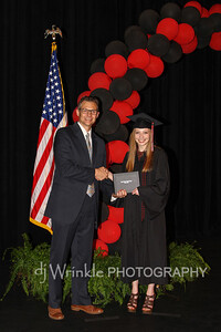 2016 LTHS Grad-42