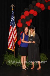 2016 LTHS Grad-33