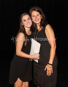 2015 Awards-34