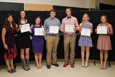 2015 Awards-11