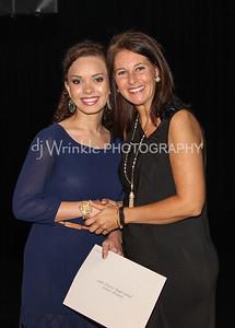 2015 Awards-28