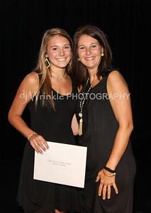 2015 Awards-32
