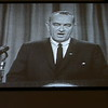President Lyndon Baines Johnson got tough with the Southern hospitals refusing to desegregate and they listened!