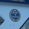 Maui Dinner Cruise 2014 :