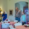 Maureen's 70th Birthday Party (41)