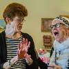 Maureen's 70th Birthday Party (57)