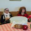 Maureen's 70th Birthday Party (44)