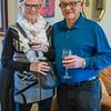 Maureen's 70th Birthday Party (47)