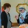 Maureen's 70th Birthday Party (56)