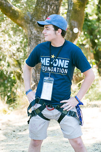 Me-One Camp 2017 -107