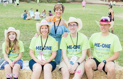 Me-One Camp 2017 -137