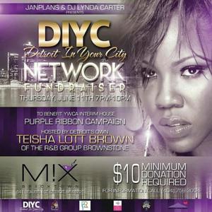 Mix 6-11-15 Thursday