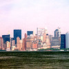 Manhattan Skyline 02