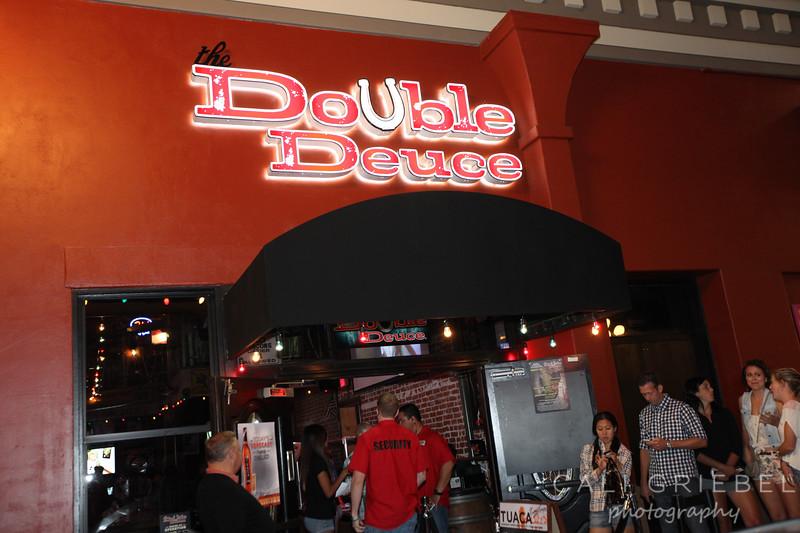 hires-double-deuce081513 (4)