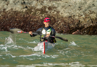 Paddle Golden Gate 2018 - Images by Nathan Moody