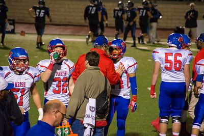 2A State Championship - Parish-38