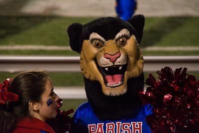 2A State Championship - Parish-84