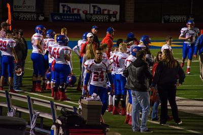 2A State Championship - Parish-76