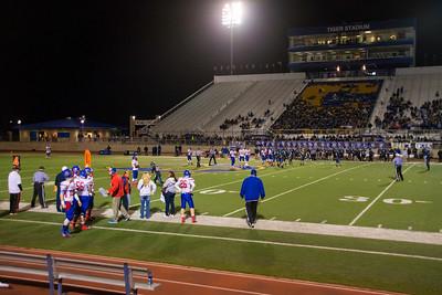 2A State Championship - Parish-56