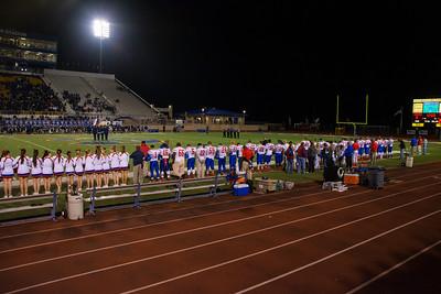 2A State Championship - Parish-20
