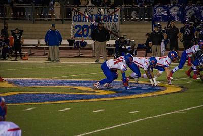 2A State Championship - Parish-58