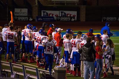 2A State Championship - Parish-75