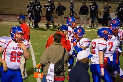 2A State Championship - Parish-40