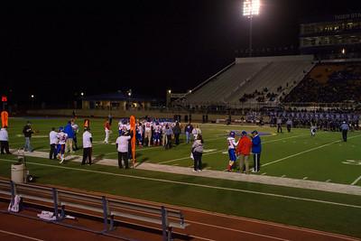 2A State Championship - Parish-55