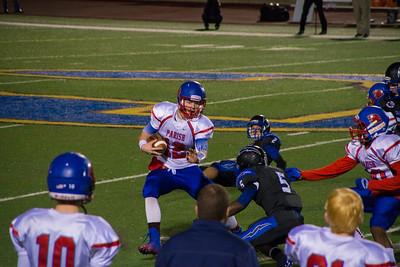 2A State Championship - Parish-65