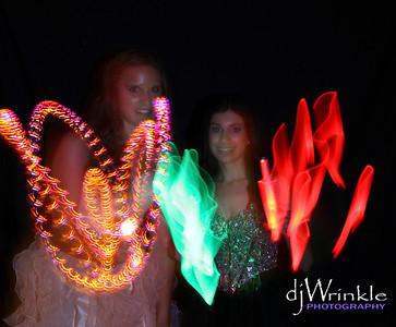 Prom Light Painting-1330