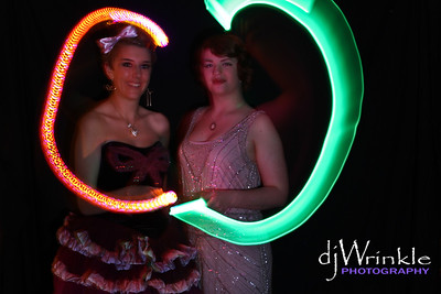 Prom Light Painting-1316