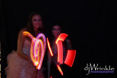 Prom Light Painting-1332