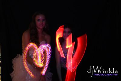 Prom Light Painting-1331