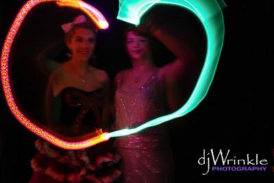 Prom Light Painting-1315