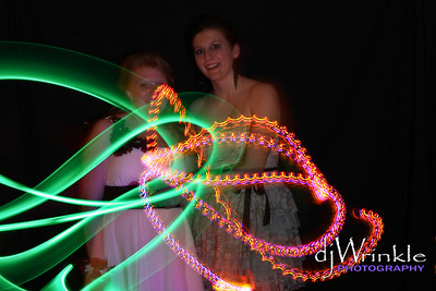 Prom Light Painting-1319