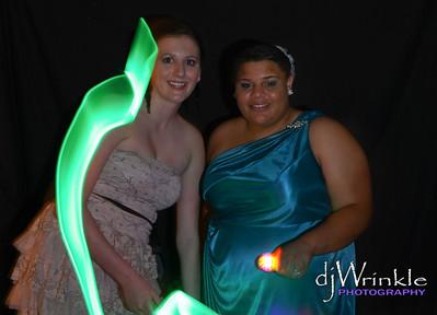 Prom Light Painting-1321