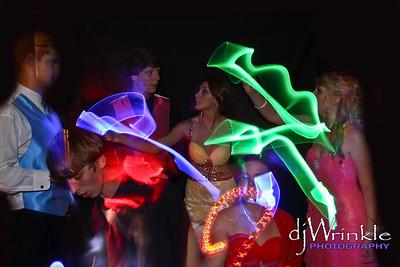 Prom Light Painting-1347