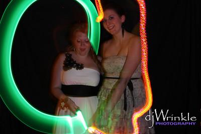 Prom Light Painting-1318