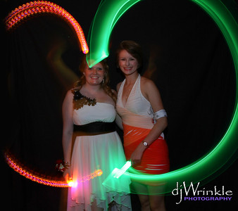 Prom Light Painting-1355