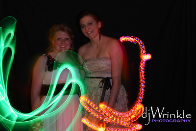 Prom Light Painting-1320