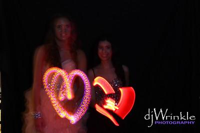 Prom Light Painting-1333