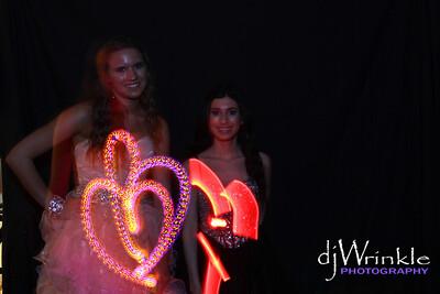 Prom Light Painting-1335