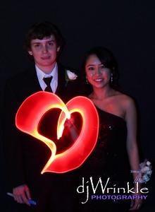 Prom Light Painting-1297