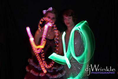 Prom Light Painting-1313