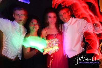 Prom Light Painting-1329