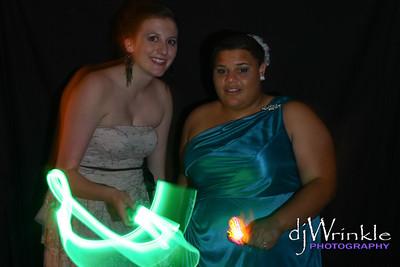 Prom Light Painting-1322
