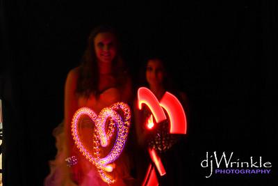 Prom Light Painting-1336