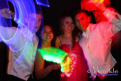 Prom Light Painting-1328