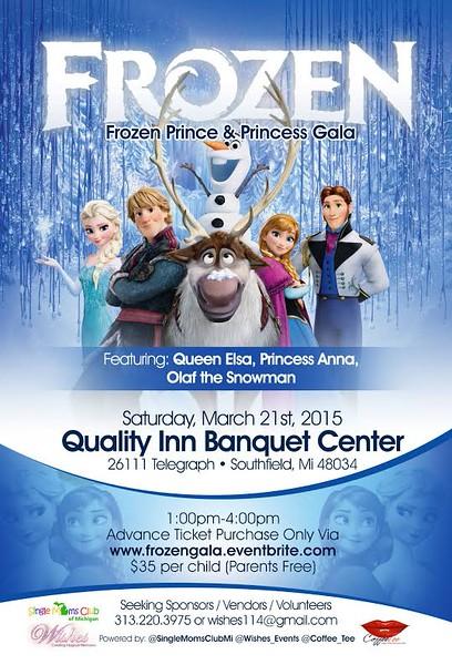 Quality Inn 3-21-15 Saturday