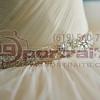 DSC01209